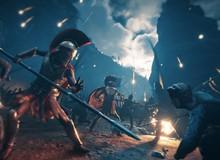 [Assassin's Creed Odyssey] 300 đấu với 1 triệu, liệu bạn có muốn tham gia vào trận chiến điên rồ nhất lịch sử nhân loại?