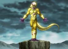 Phải chăng Goku không bao giờ có cửa đấu với Frieza nếu hắn làm điều này?