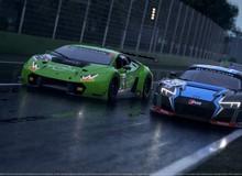 Assetto Corsa Competizione - Game đua xe đẹp ngất ngây đã mở cửa thử nghiệm