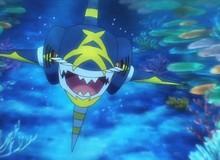 15 Pokemon tưởng tiến hóa Mega thì mạnh hơn, nhưng hóa ra lại thành dở vô cùng (P.2)