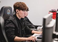 LMHT Hàng loạt siêu sao Bắc Mỹ đổ bộ server Hàn Quốc, Doublelift hay Levi đang ở mức rank nào?