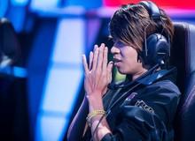 Game thủ eSports Việt liệu có sống được với đam mê?