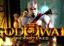Ngay đầu tháng 9, hai siêu phẩm Destiny 2 và God of War III Remastered đã được phát tặng miễn phí