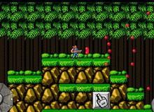 Top 10 video game khó phá đảo nhất lịch sử do fan bình chọn