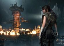 7 lý do khó cưỡng khiến bạn phải móc hầu bao ngay để mua Shadow of the Tomb Raider