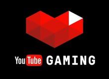 Ra đời chưa được 3 năm, Youtube Gaming đã đứng trên bờ vực sụp đổ