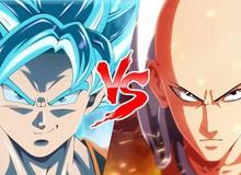 Khảo sát: Fan của bộ manga/anime nào hay chơi game online nhất?