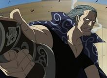 """6 nhân vật """"đầu nhiều sỏi"""" nhất trong series One Piece, có một người là thành viên băng Mũ Rơm đấy!"""