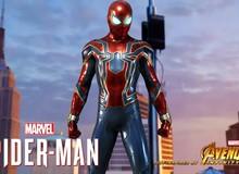 Đánh bại God of War, Marvel's Spider-Man trở thành tựa game có khởi đầu thành công nhất lịch sử PlayStation