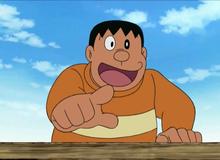 Những điều cho thấy Chaien mới là nhân vật có nhiều đức tính tốt đẹp nhất trong Doraemon