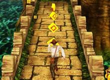 Những game mobile miễn phí đã từng khiến game thủ phát 'nghiện' một thời