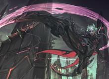 """LMHT: Cuối cùng thì 2 vị tướng bị Riot Games """"ghẻ lạnh"""" cũng sắp sửa được ra mắt trang phục mới"""