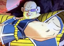 Bạn có biết những Super Saiyan yếu nhất là ai không?