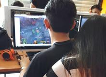 Những kiểu game thủ 'nhìn thấy là muốn tránh xa' song lại cực kỳ phổ biến ở quán net