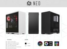 Case máy tính NEO - Ít tiền vẫn được 'hít' hàng thơm ngon chất lượng