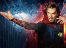 5 siêu anh hùng và phản anh hùng nên được xây dựng thành game riêng
