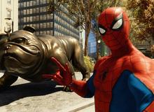20 địa điểm bí mật đáng săn tìm nhất trong Marvel's Spider-Man (P2)