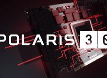 AMD sắp ra mắt card màn hình mới Radeon Polaris 30 để 'choảng nhau' với RTX của NVIDIA
