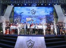Toàn cảnh Đấu Trường Máy Tính mùa 4 - Giải đấu PUBG khủng với giải thưởng 120 triệu đồng quy tụ toàn top team Việt Nam