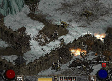 Trong vòng 20 năm qua, cấu hình game đã leo thang khủng khiếp như thế nào?