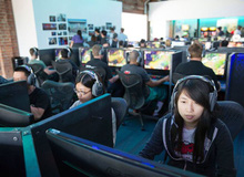 LMHT: Riot công bố dự án ra mắt phần mềm... chống nghiện game, nghiêm cấm chơi 2 tiếng liên tục