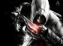 Bí ẩn về vũ khí huyền thoại Hidden Blade trong Assasin's Creed