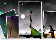 The Tower of Egbert - Tựa game mobile xây tháp ma thuật hết sức huyền diệu