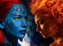 Dark Phoenix: Một nhân vật quan trọng sẽ phải chết, đó là ai?
