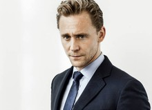 8 nam diễn viên tài năng vừa điển trai vừa lịch lãm có thể đảm nhiện vai diễn James Bond sau Daniel Craig