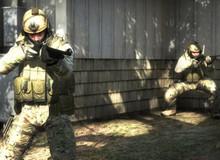 CS:GO dù đã cao tuổi, nhưng còn lâu các fan hâm mộ mới được chơi một tựa game Counter Strike mới, lý do là đây