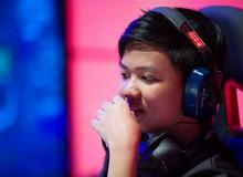 Luôn bị gán 'lậm game', game thủ Việt có xấu như nhiều người vẫn lầm tưởng?