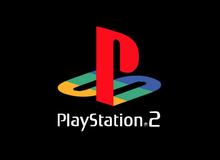 """Sony chính thức """"rút ống thở"""" cuối cùng của PS2 sau 18 năm, kết thúc cuộc hành trình huyền thoại"""