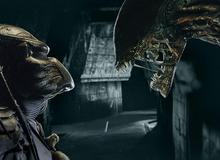 Predator và Alien, lịch sử đối đầu đẫm máu của 2 chủng tộc ngoài hành tinh được hâm mộ nhất trên màn ảnh