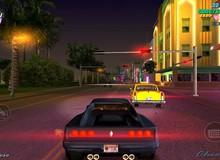 """PS2 đã """"chết"""" sau 18 năm phát triển, đây là những tựa game bạn không thể bỏ qua khi nhớ về nó (phần cuối)"""