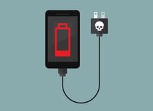 Các thiết bị Android có thể bị xâm nhập nhờ lợi dụng công nghệ hàng chục năm tuổi này