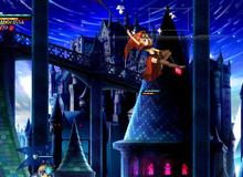 Sau Final Fantasy Type-0, đến lượt tựa game JRPG đình đám Odin Sphere Leifthrasir cũng được Việt hóa hoàn chỉnh 100%