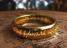 Hé lộ tựa game online nhập vai bom tấn dựa trên Lord of the Rings, sẽ được phát hành hoàn toàn miễn phí
