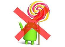 Với Android Q, Google quyết không để vụ việc Fortnite tái diễn