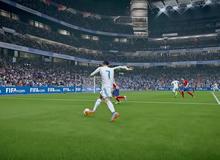 FIFA ONLINE 4: Handicap xuất hiện tràn lan khiến game thủ tức điên sau khi cập nhật phiên bản mới.