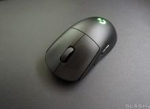 Đánh giá chi tiết Logitech G Pro Wireless Gaming: Đắt xắt ra miếng
