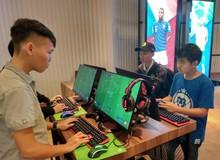 Điểm danh những game online PC hiếm hoi đã ra mắt tại Việt Nam từ đầu năm 2018 đến giờ