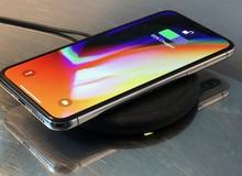 Chiều lòng người dùng, iPhone năm nay có thể cải thiện đáng kể về thời lượng pin