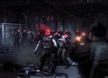 """Chơi thử Metal Gear Survive: Game sinh tồn """"chắp vá"""", nhưng hễ chơi là không thể dừng vì quá cuốn hút"""