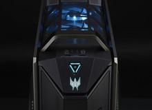 [CES 2018] - Acer chuẩn bị phát hành Switch 7 Black Edition và Predator Orion 9000