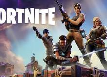 Fortnite: Không phải Hack/cheat, đây chính là Bug game khiến bạn có thể ĐỘN THỔ và TIÊU DIỆT đối thủ mà không hề bị phát hiện