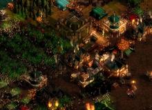 """They Are Billions - """"Đế Chế"""" phong cách diệt zombie đang là game hot nhất trên Steam tháng 01, bạn đã chơi thử chưa?"""