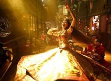 Yêu Miêu Truyện - Tựa phim đình đám của Trần Khải Ca giành giải thưởng Asian Film Awards