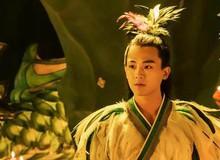 Đạo diễn Trần Khải Ca chi tới nửa tỷ USD để tái hiện kinh thành đời Đường trong Yêu Miêu Truyện