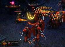 Webgame MU chính chủ MU Ignition sẽ chính thức mở cửa từ ngày 23/1, game thủ Việt có thể đăng kỳ từ bây giờ