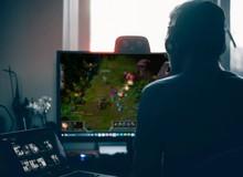 Một ngày, game thủ eSports chuyên nghiệp phải luyện tập bao nhiêu tiếng?